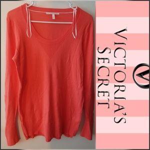 Victoria's Secret Summer Sweater